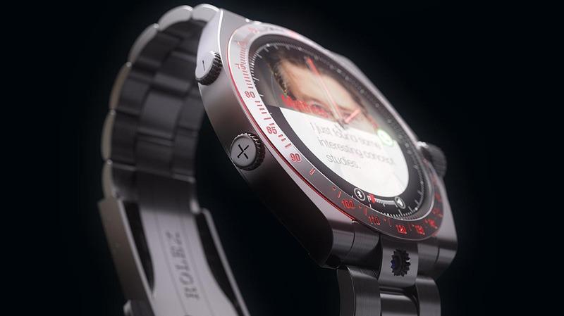 irolex_watch10