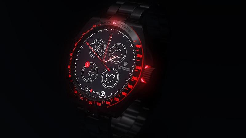 irolex_watch6