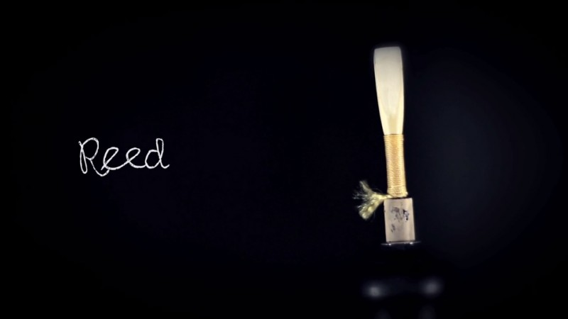 oboe-reed-making-01