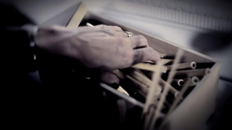 oboe-reed-making-02
