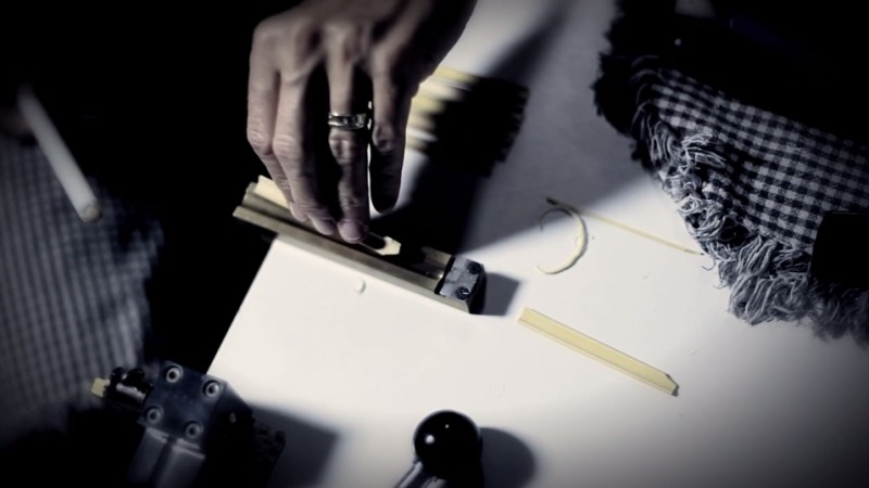 oboe-reed-making-05
