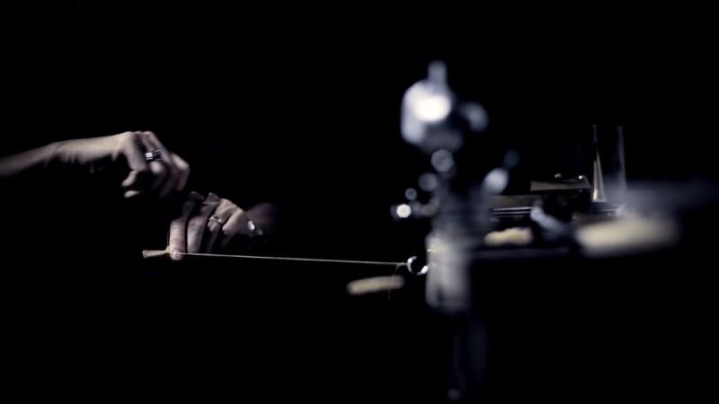oboe-reed-making-08