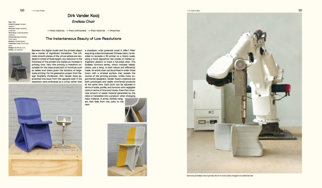 printingthings_press_p120-121