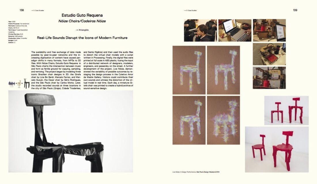 printingthings_press_p138-139