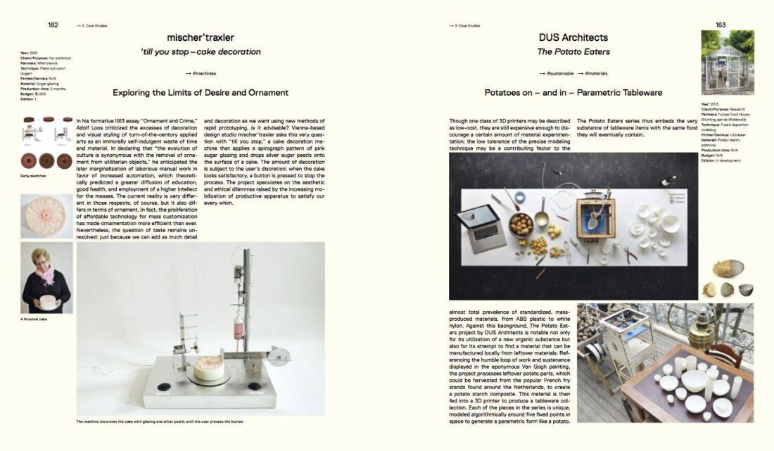 printingthings_press_p162-163