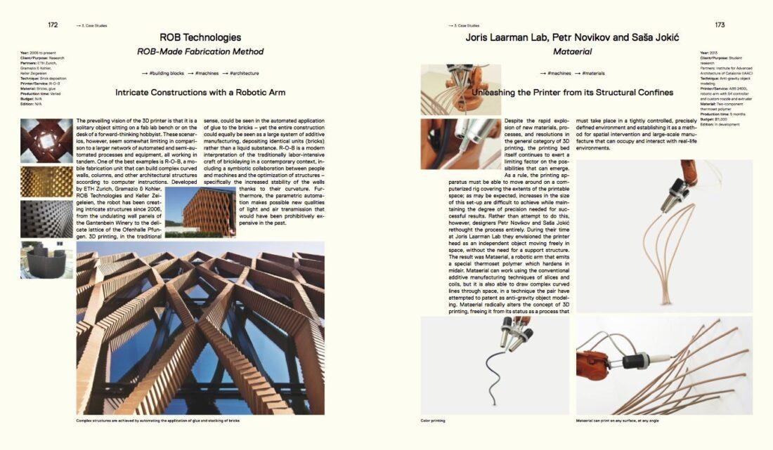 printingthings_press_p172-173