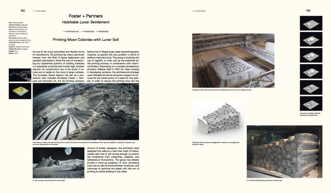 printingthings_press_p192-193