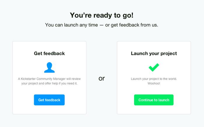 LaunchNow