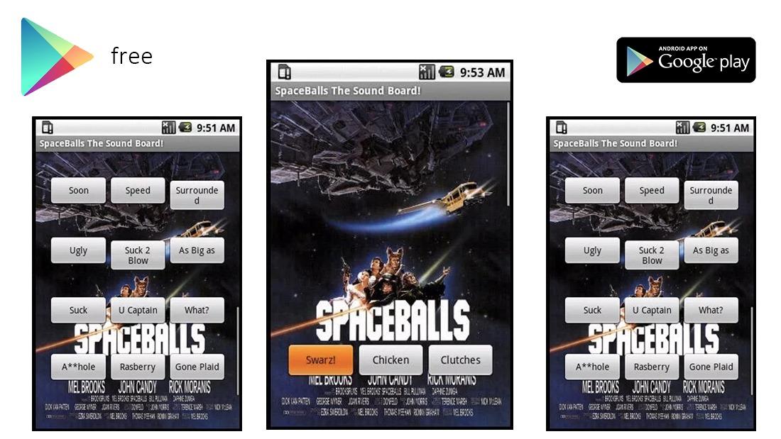 SpaceballsSoundboard