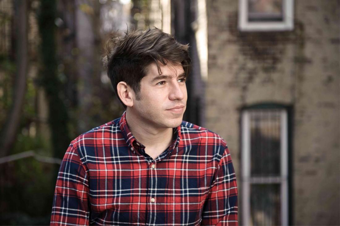Yancey-Strickler-Kickstarter-co-founder1