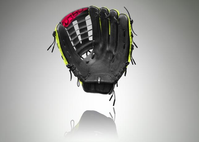Vapor_360_Glove_Front__31521