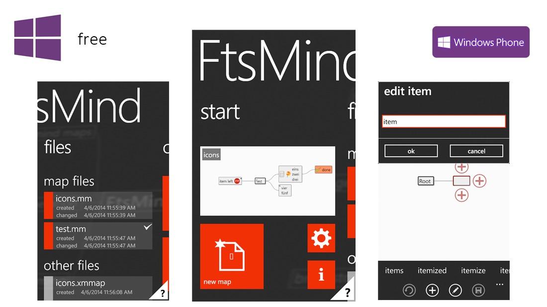Windows_Mind
