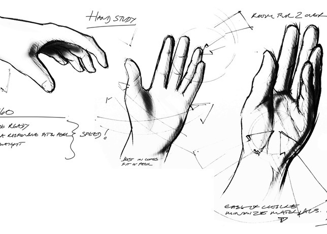 hand_sketches_31510
