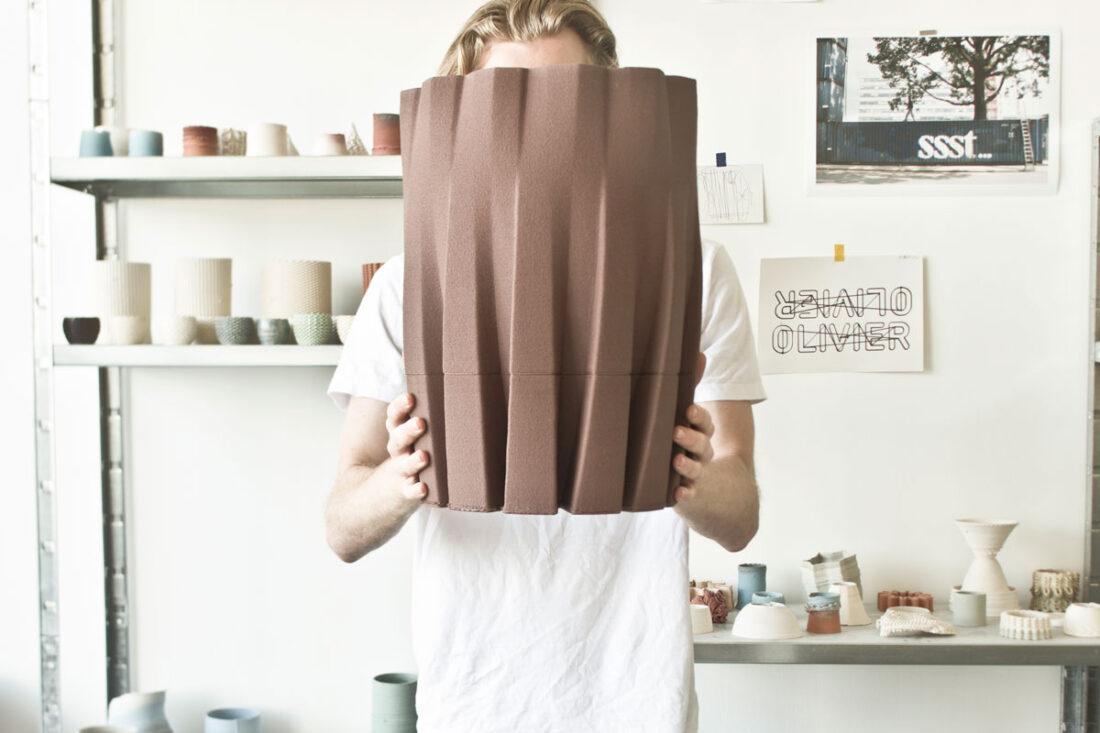 3d-printing-ceramics-large
