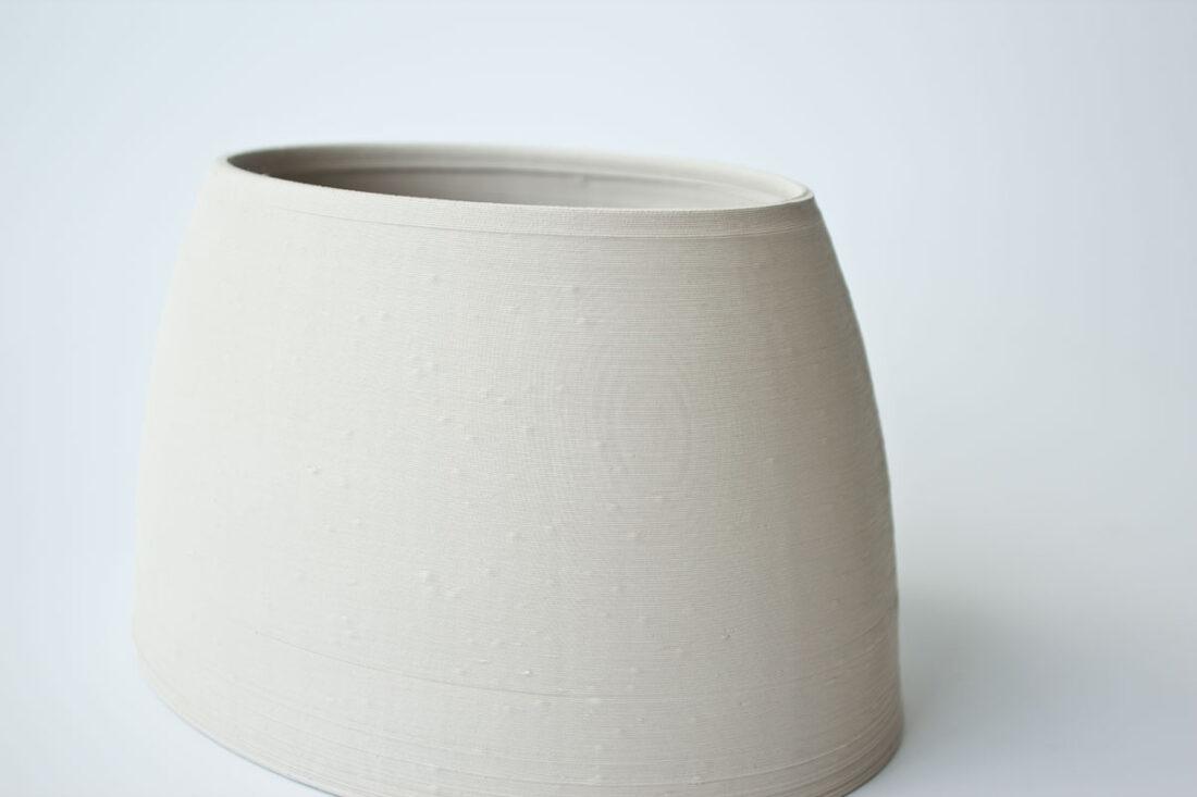 3d-printing-ceramics-moire