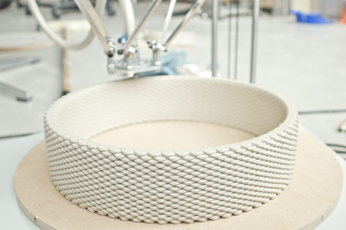 3d-printing-ceramics-texture-knitted