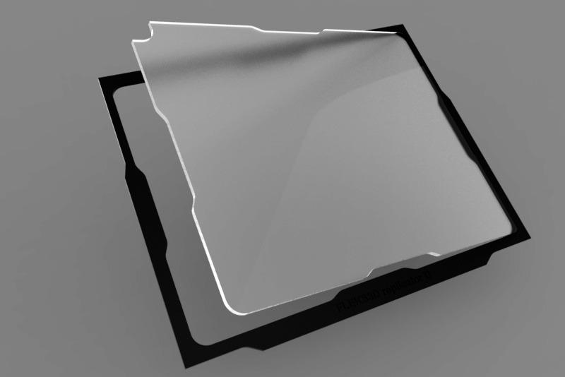 3dboard11