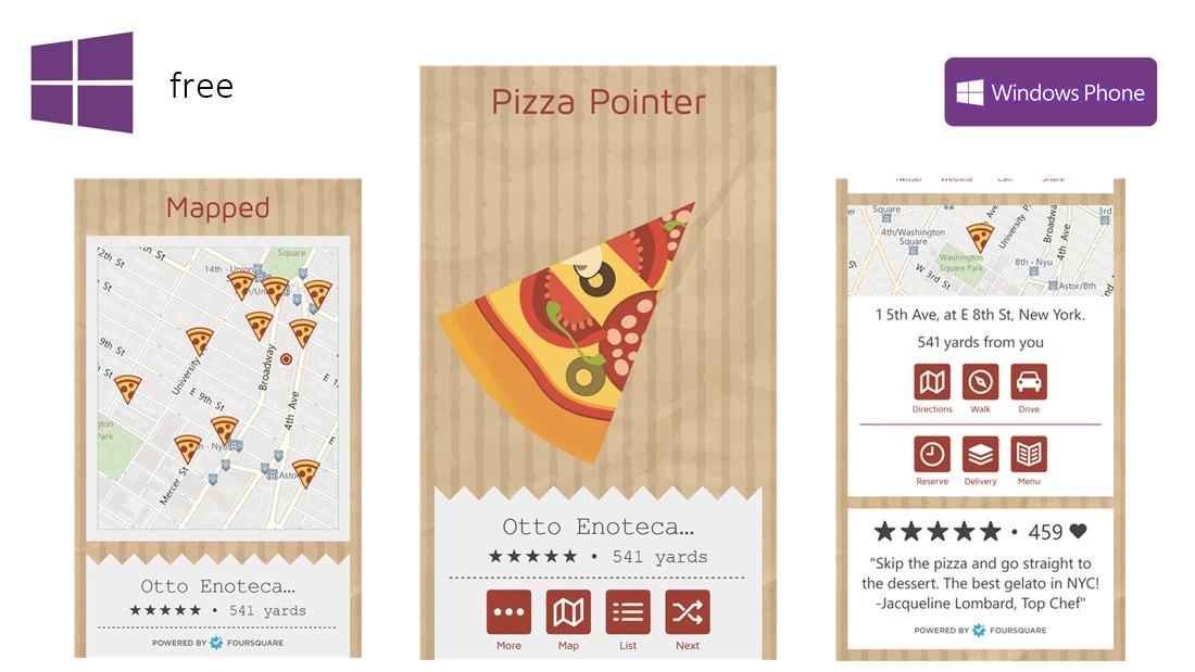 Windwows_PizzaPointer