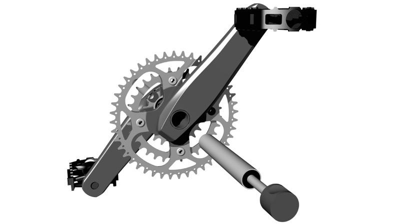 bike6