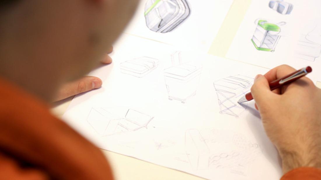 Maker Galaxy - Design for Social Innovation   SolidSmack