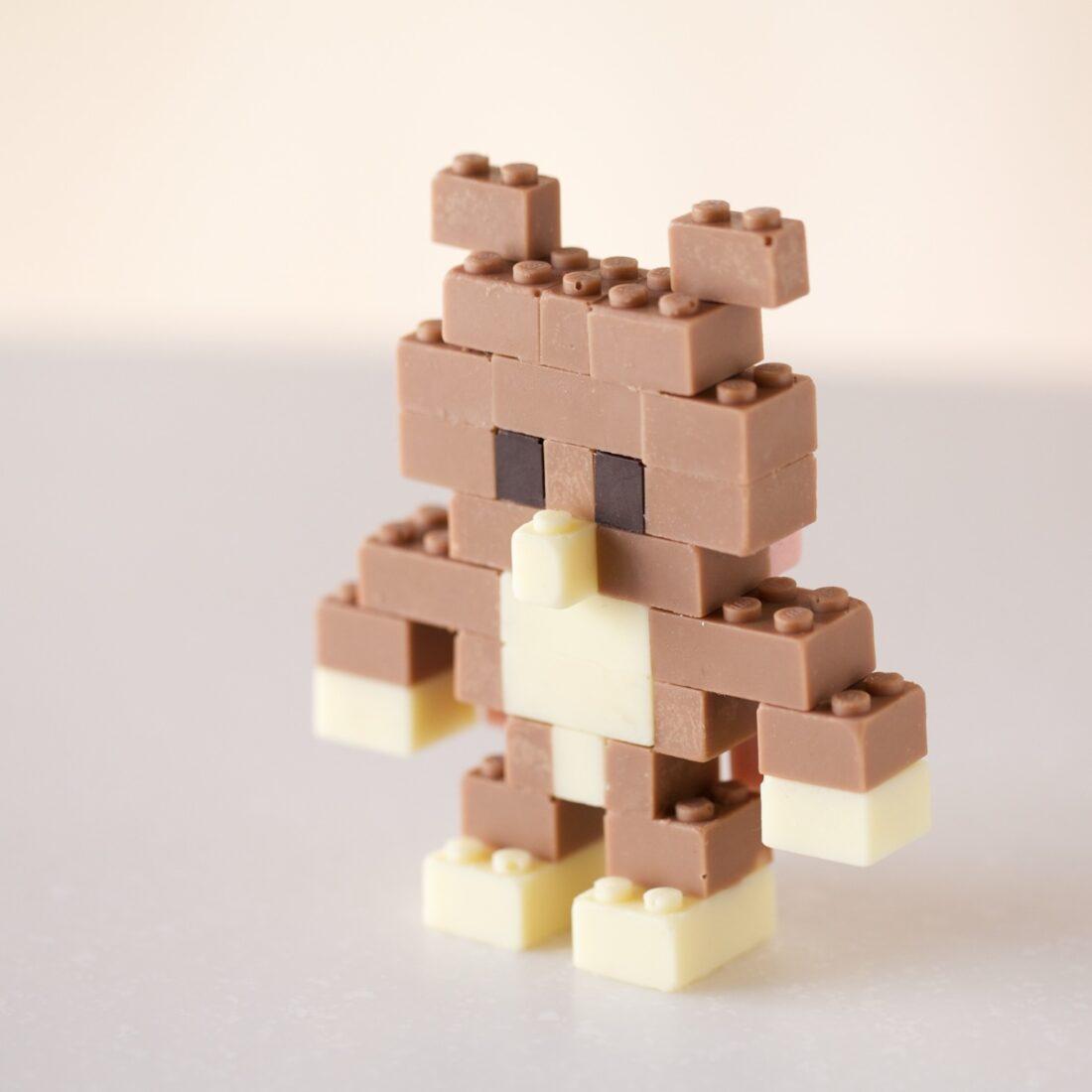 lego-5