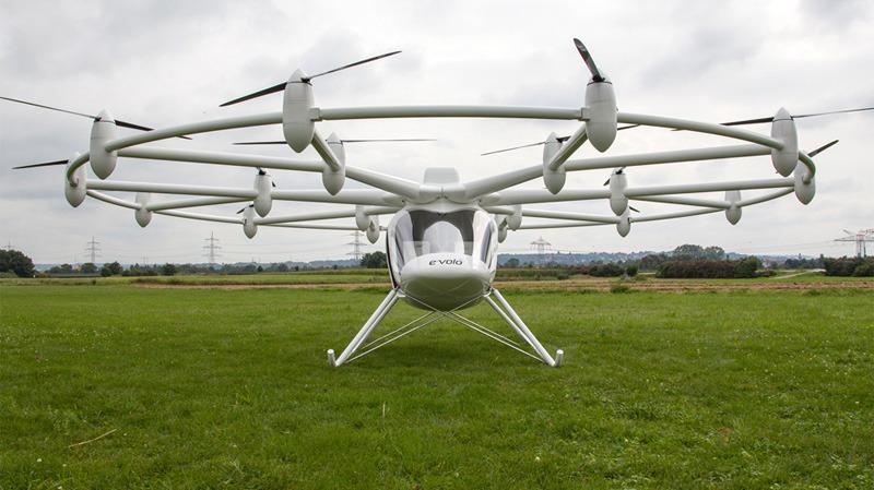 velocopter11