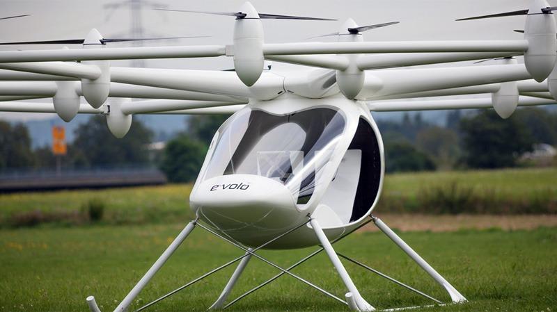 velocopter12