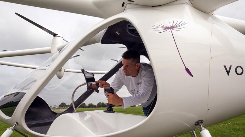 velocopter4