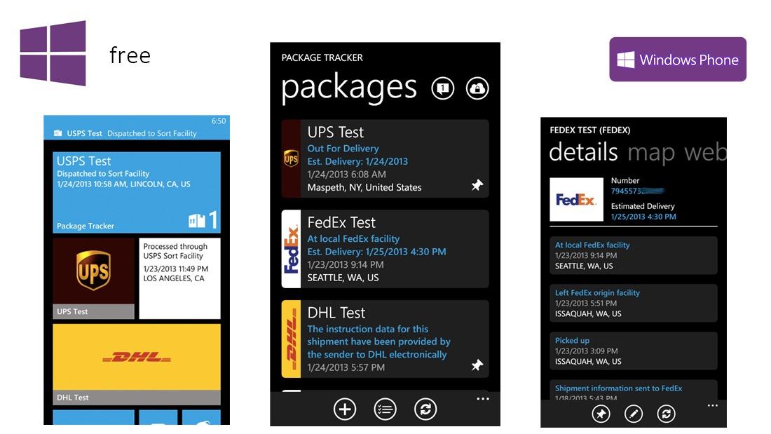 Windows_PackageTracker