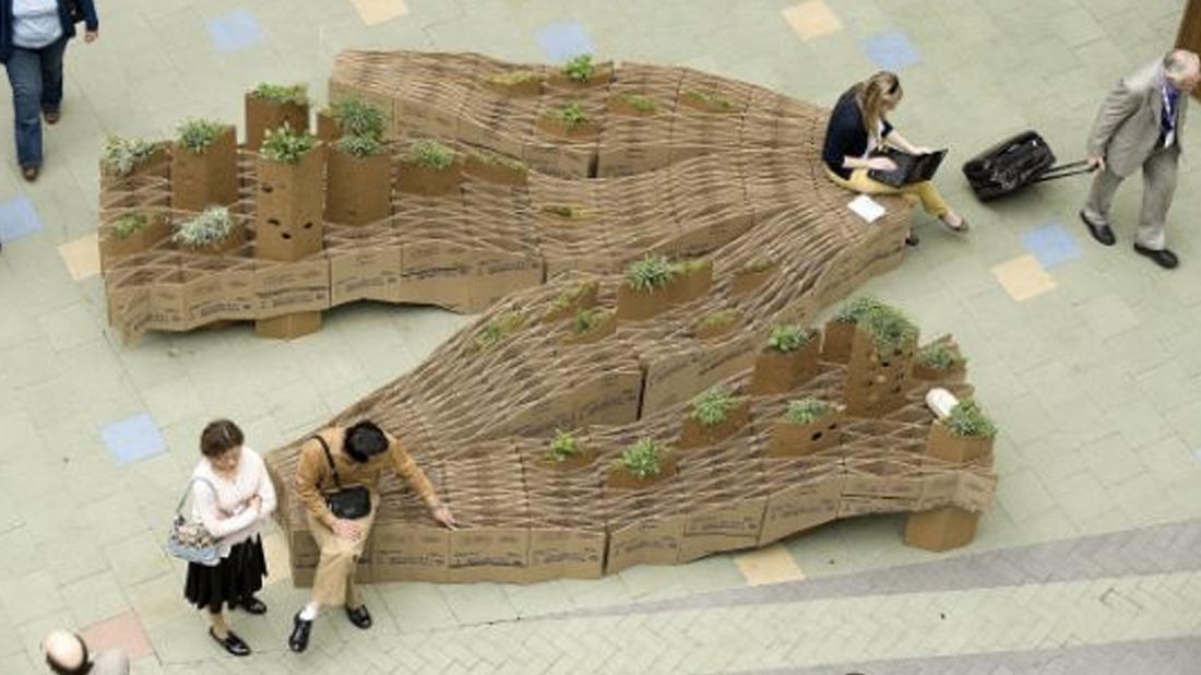 CardboardCafe