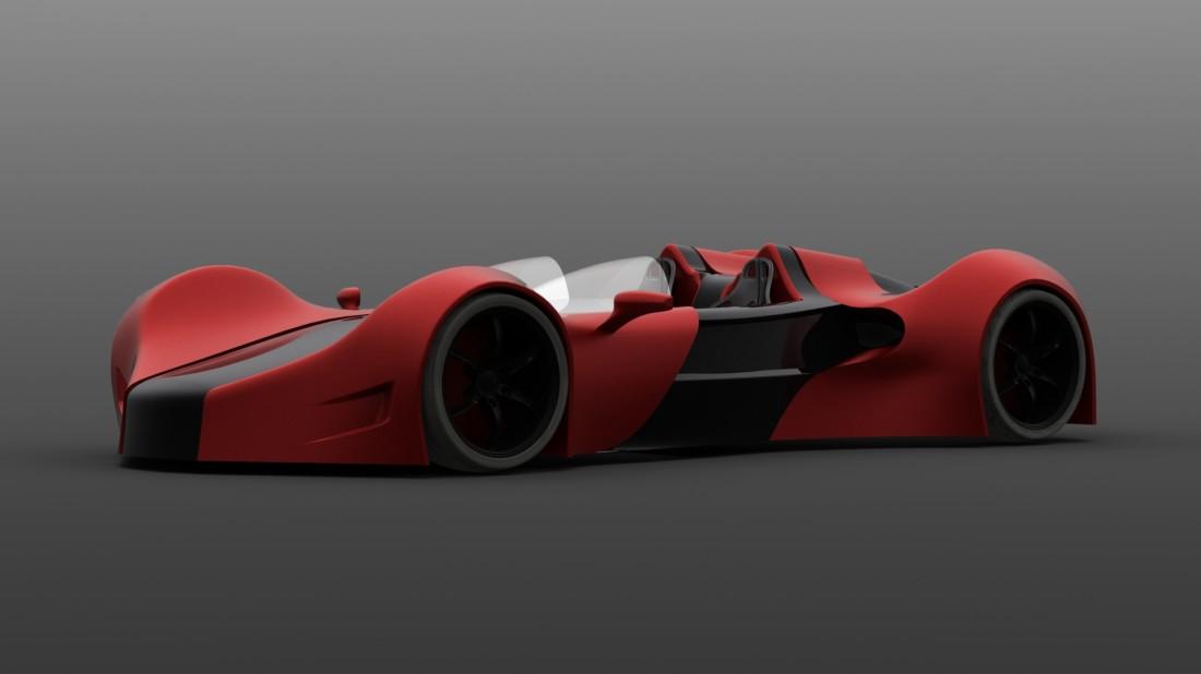 Concept Render6