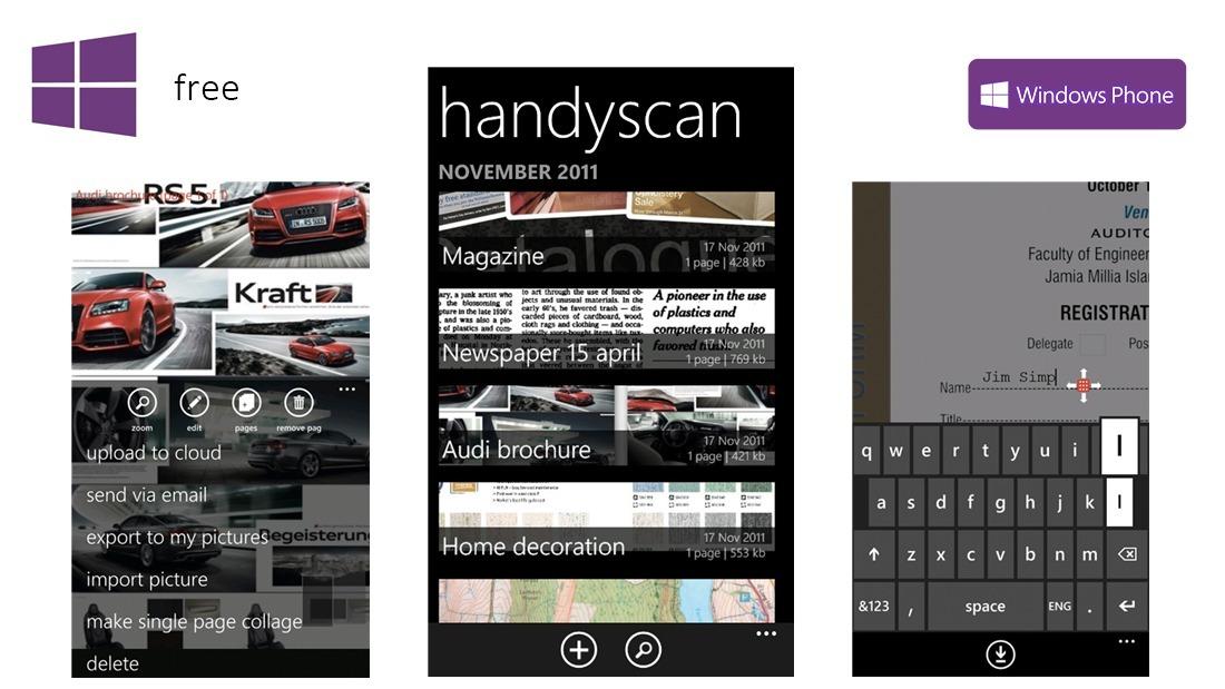 Windows_HandyScan