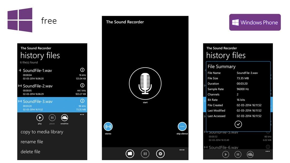 Windows_SoundRecorder