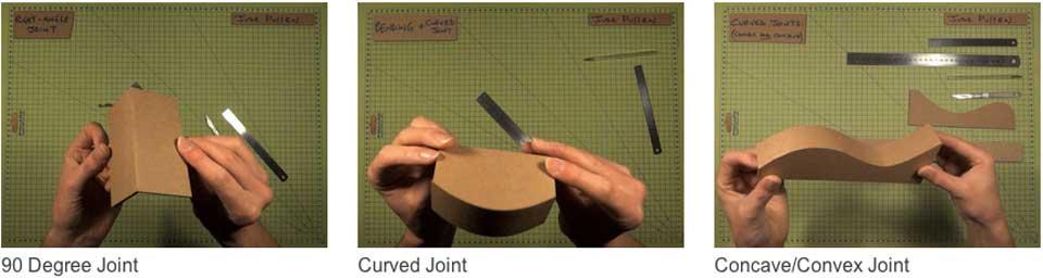 jude-pullen-card-rabbet-tool-00a