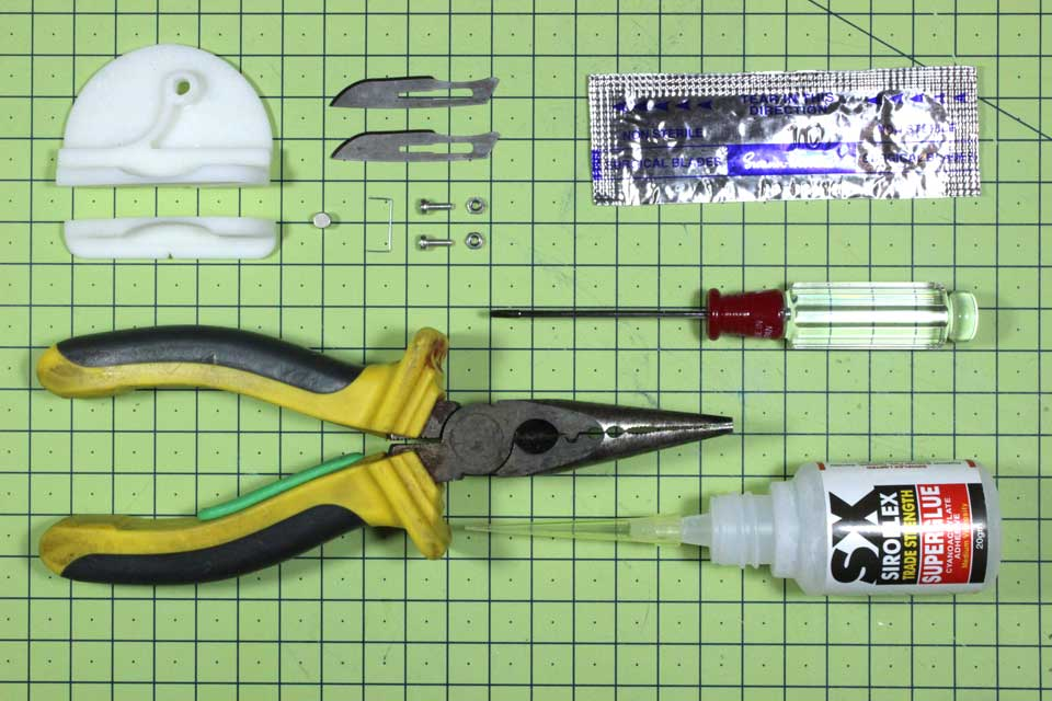 jude-pullen-card-rabbet-tool-04