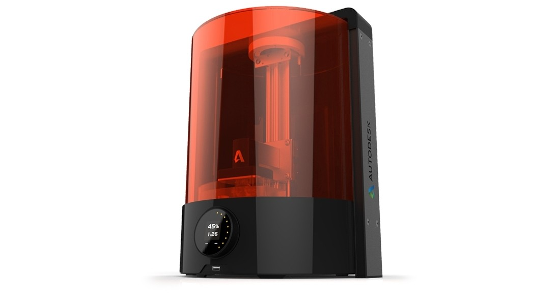 Ember-3D-Printer-Finally-Up-For-Order-from-Autodesk-466396-2