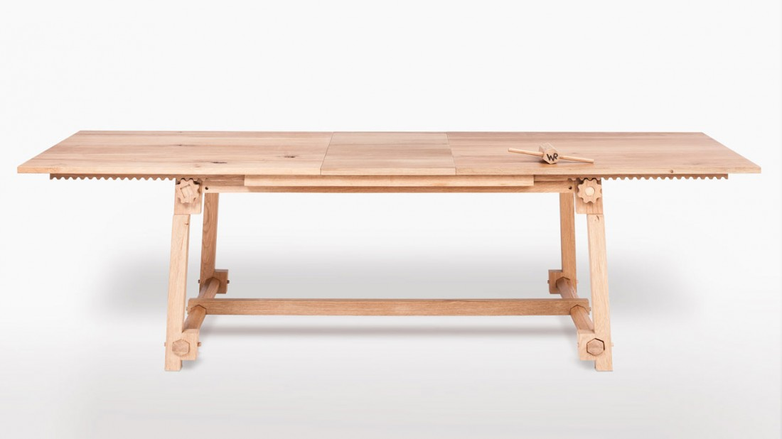 craft2.0-table-Studio-Renier-Winkelaar-1