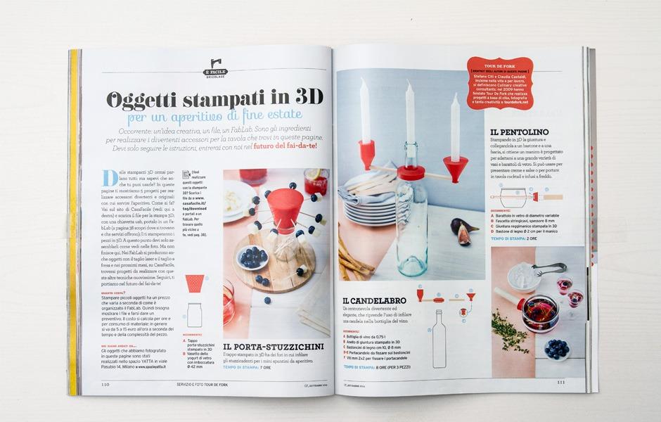rivista_1