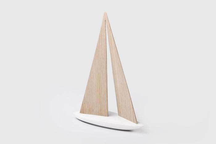 woo-sailboat