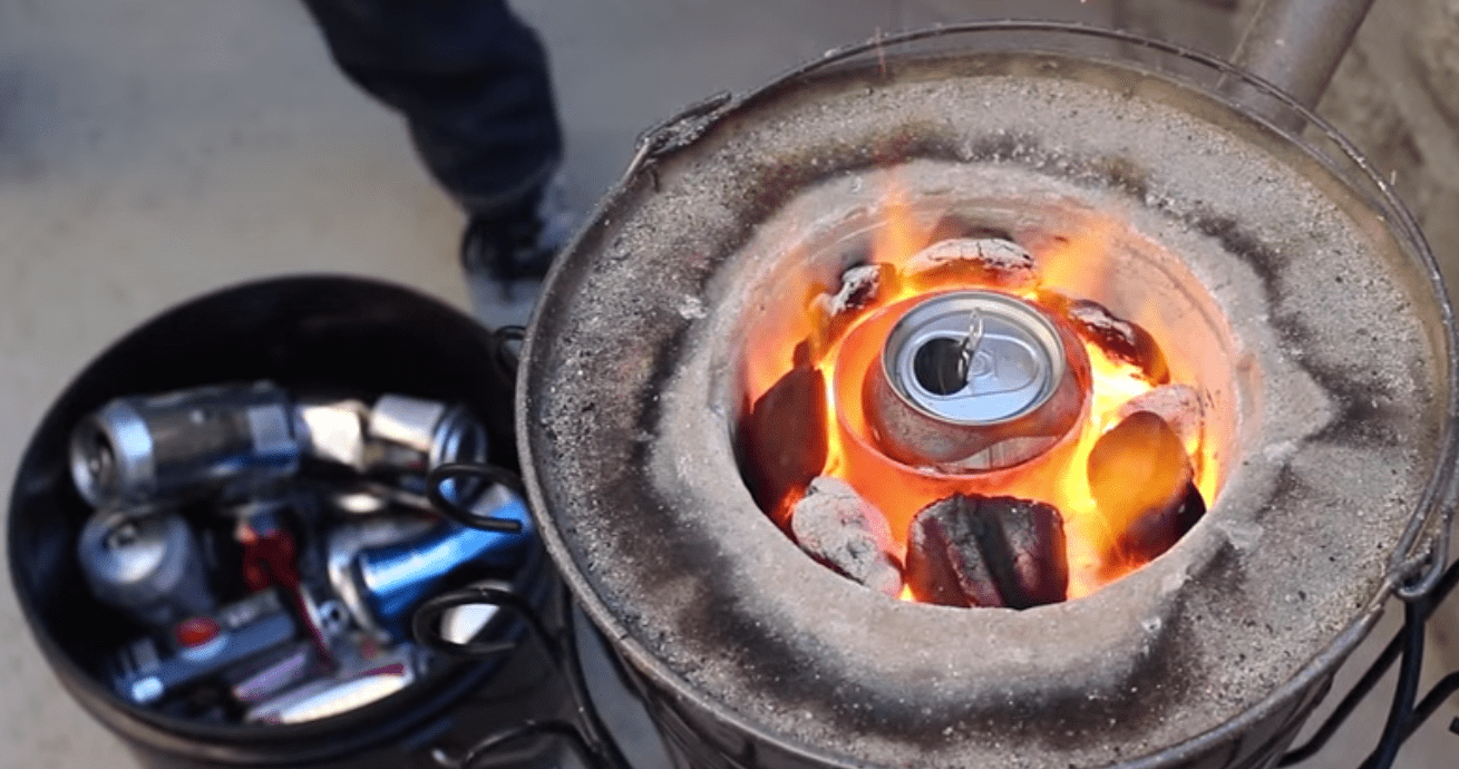 Communication on this topic: How to Melt Aluminum, how-to-melt-aluminum/