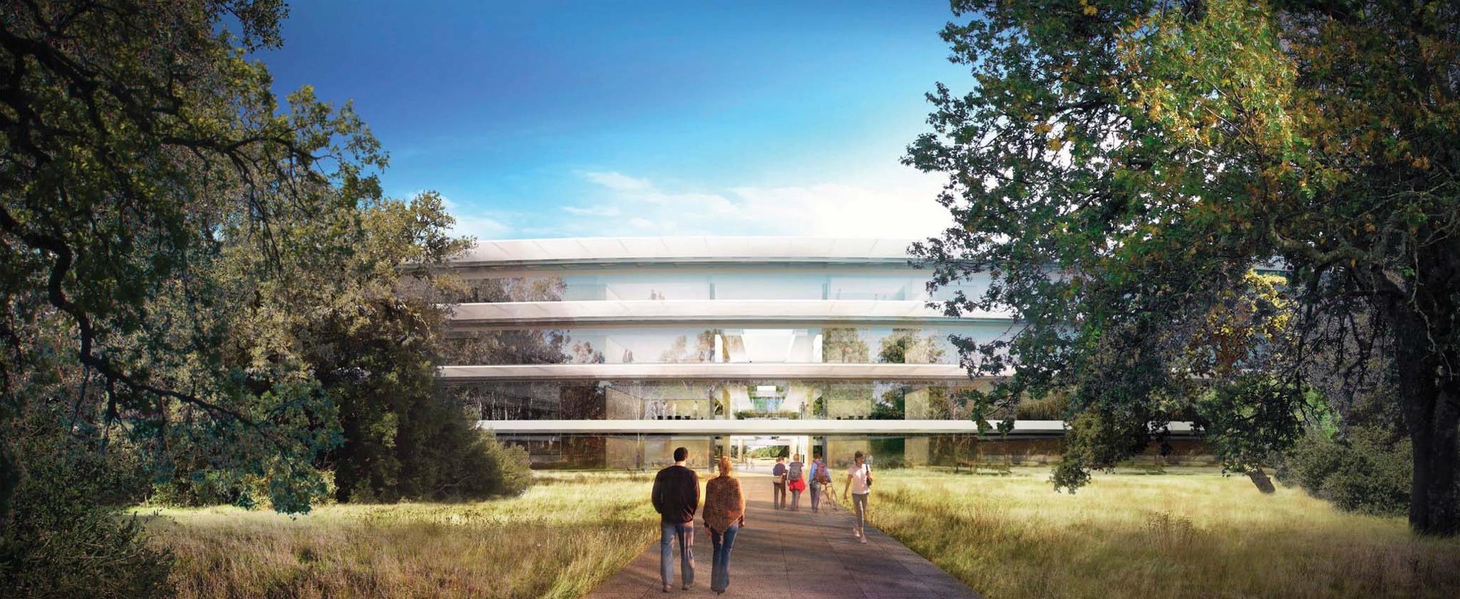 Apple-Campus-2-Rendering-005-Retina-optimized