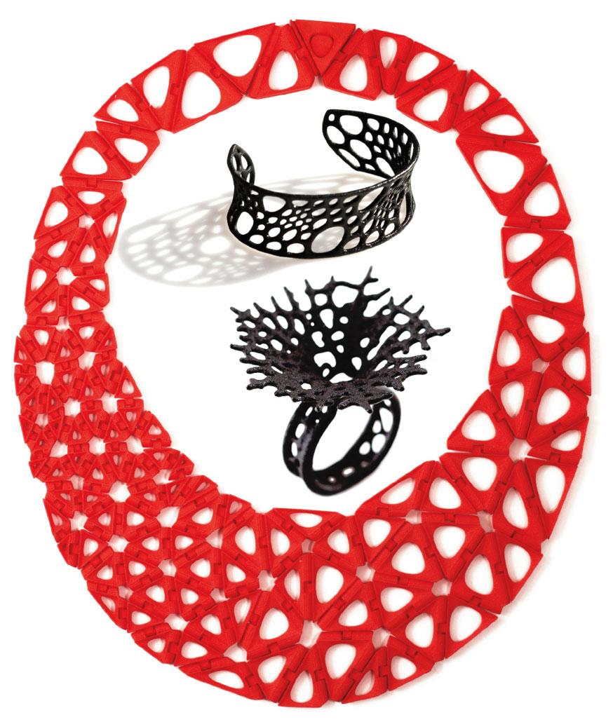 1403020928-nervous-system-3d-printing-nylon-necklace-2
