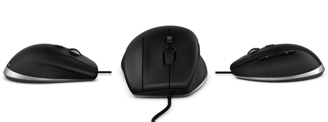 3dconnexion-cadmouse-3-button-mouse-01
