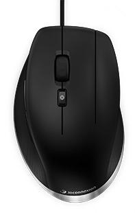 3dconnexion-cadmouse-3-button-mouse-02a