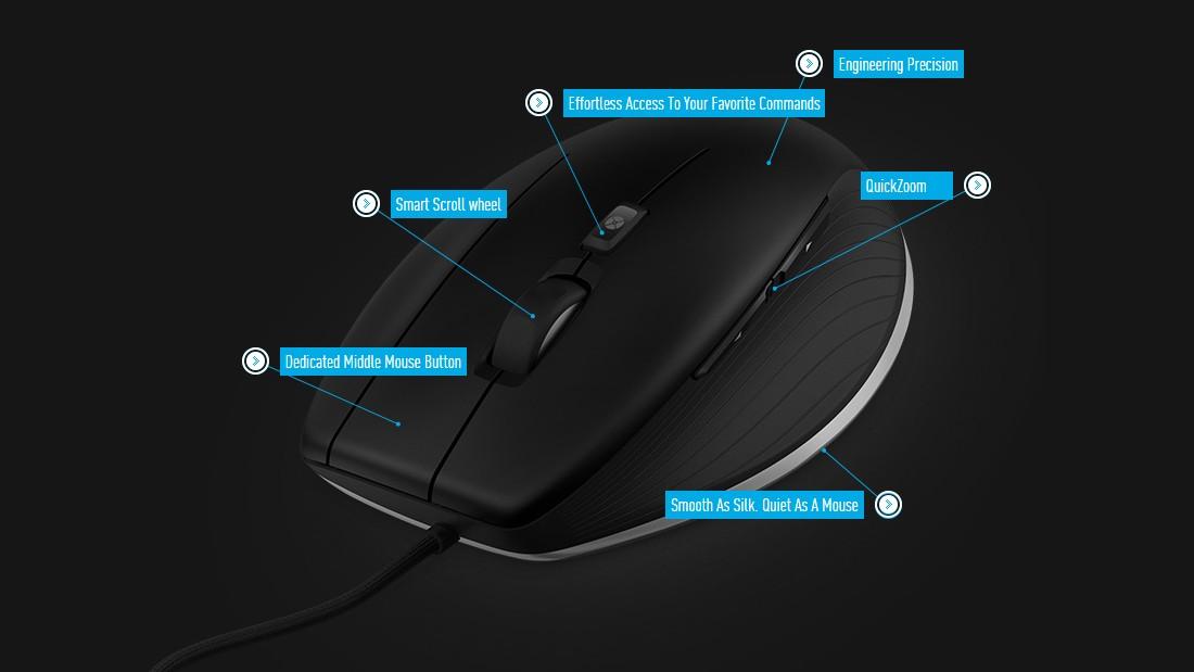 3dconnexion-cadmouse-3-button-mouse-03