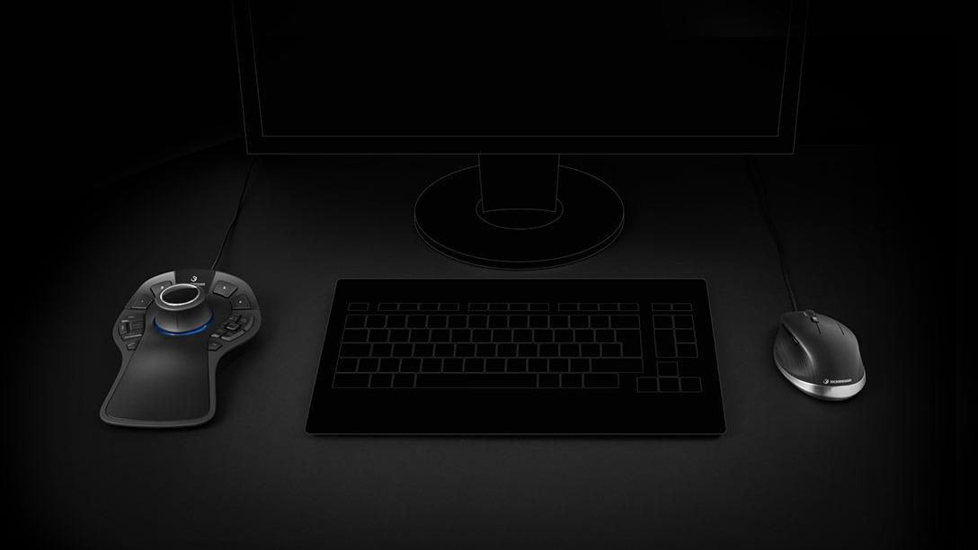 3dconnexion-cadmouse-3-button-mouse-04
