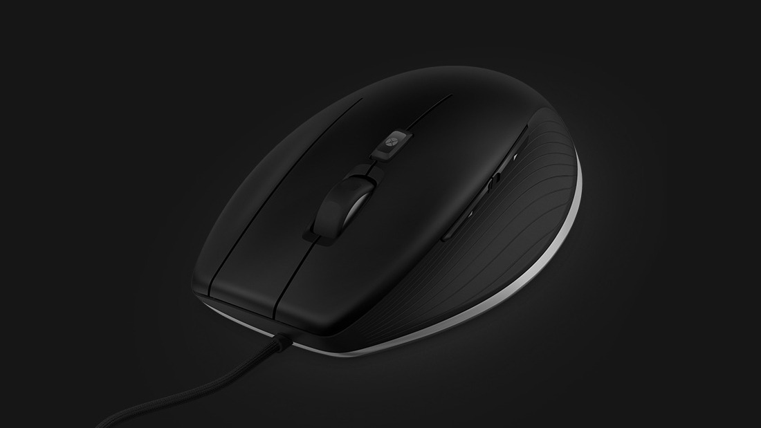 3dconnexion-cadmouse-3-button-mouse