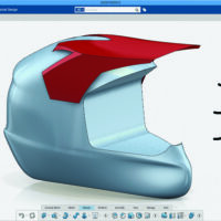 What We Learned at #SWW15 About SolidWorks Industrial Design