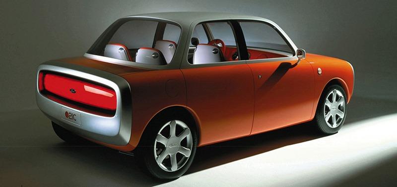 SolidSmack-Apple-Car-Marc-Newson1