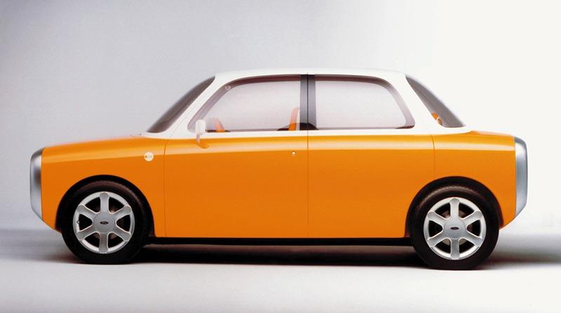 SolidSmack-Apple-Car-Marc-Newson2